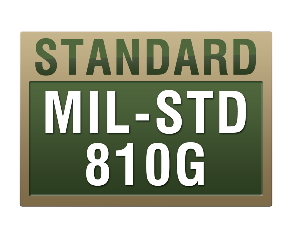MIL_810_G-Certified-Icon.png