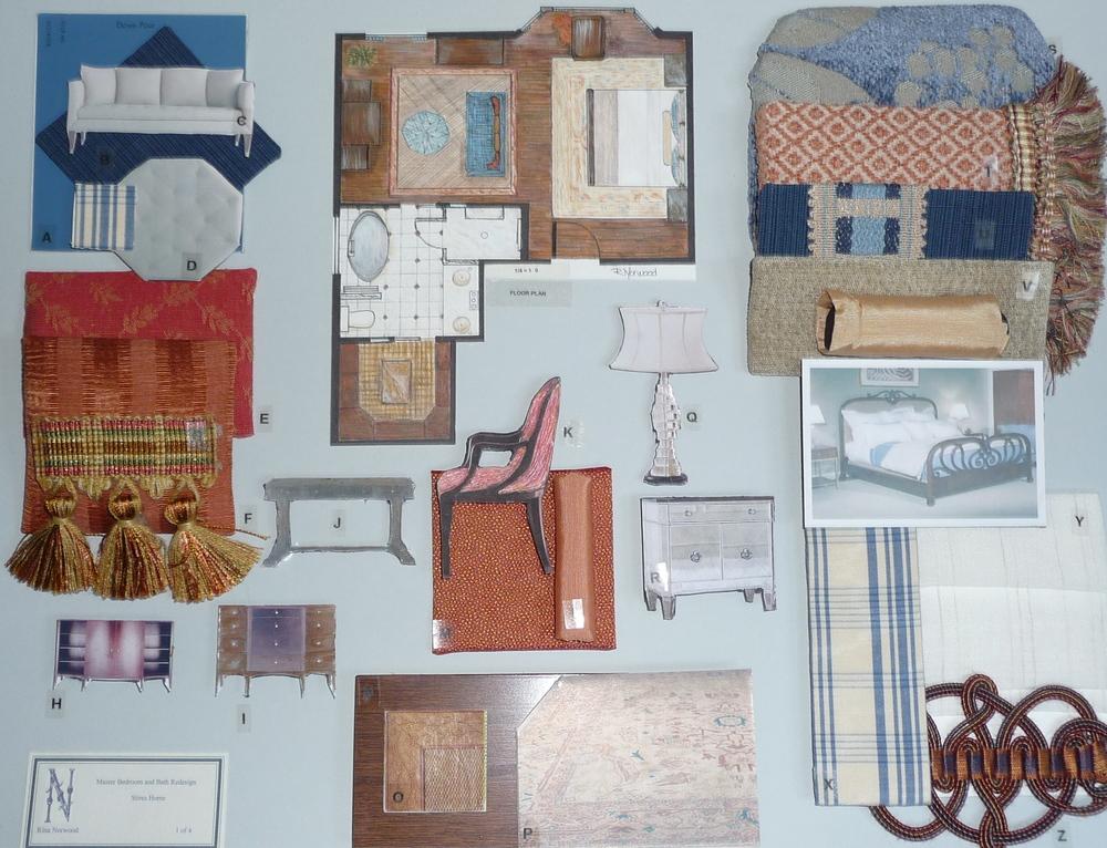 portfolioshow 057.jpg