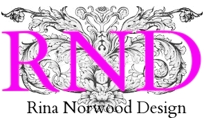 Rina Norwood Design