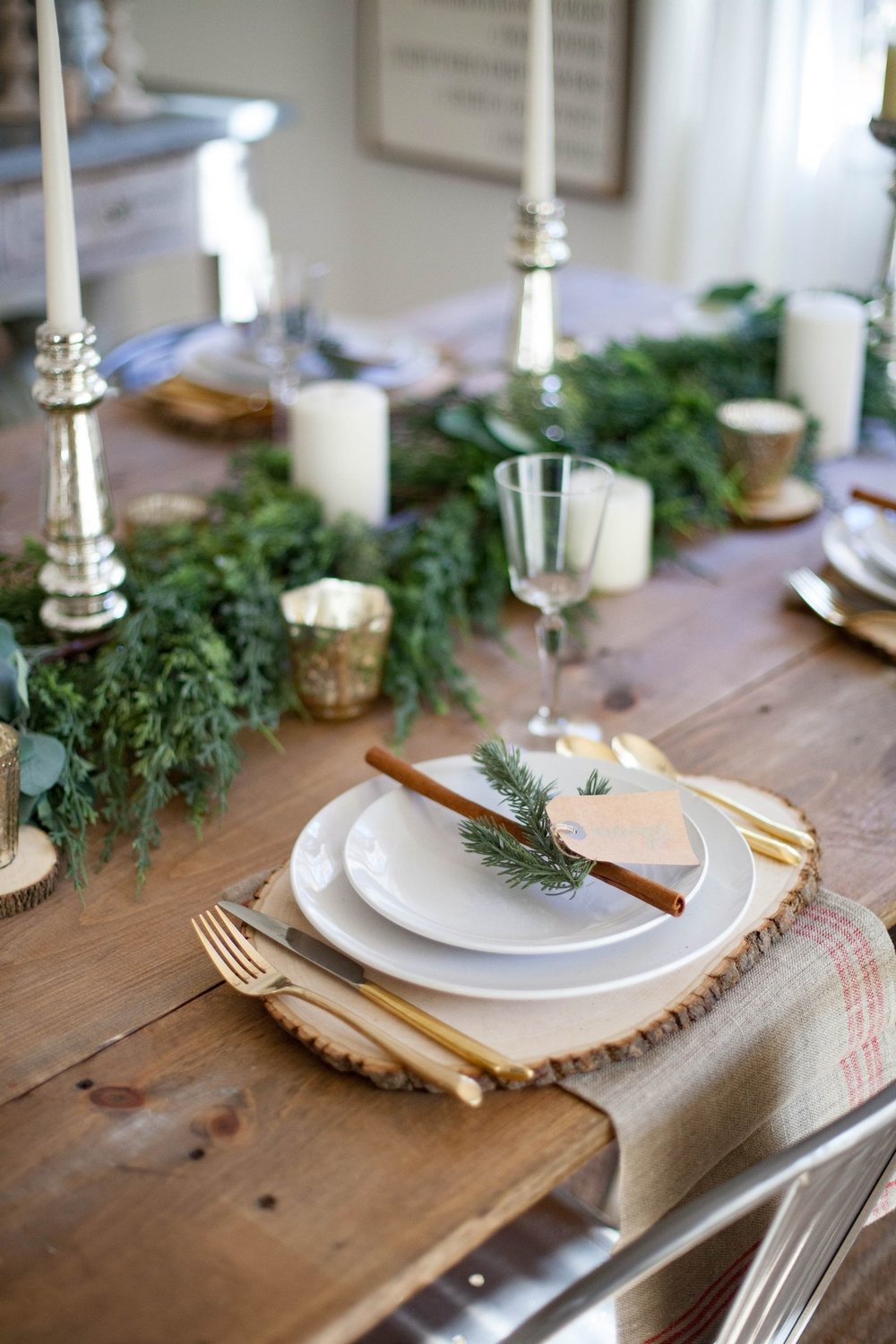 christmas-decorating-ideas-07-1504883349.jpg