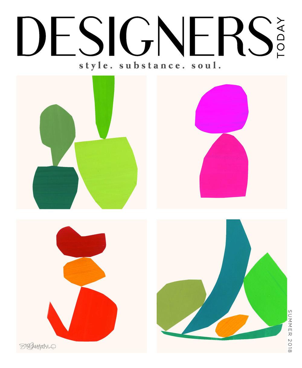 DesignersToday