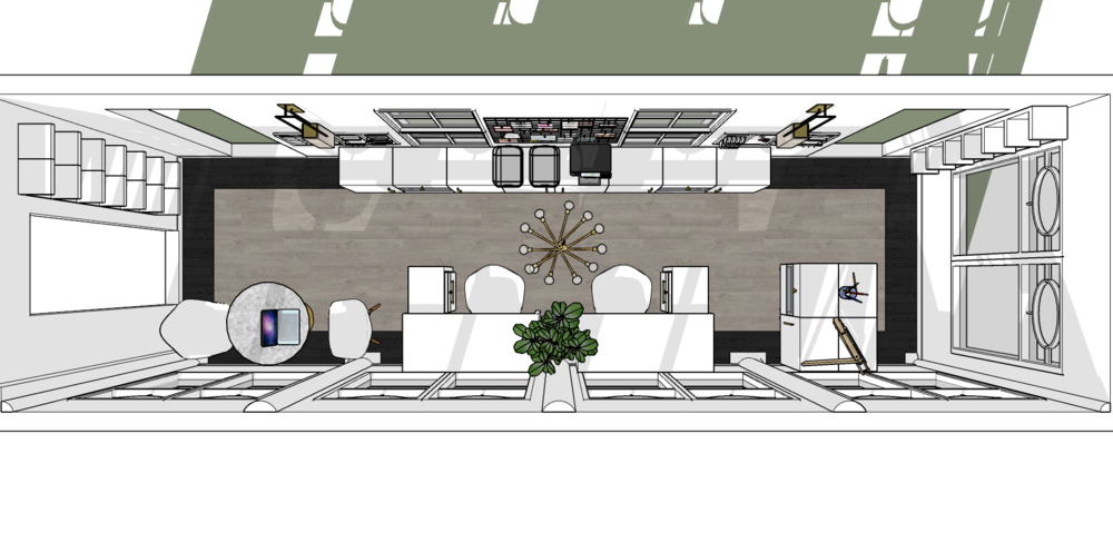 Layout 4 Top View.png