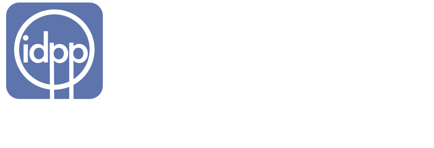 Institute on Disability and Public Policy