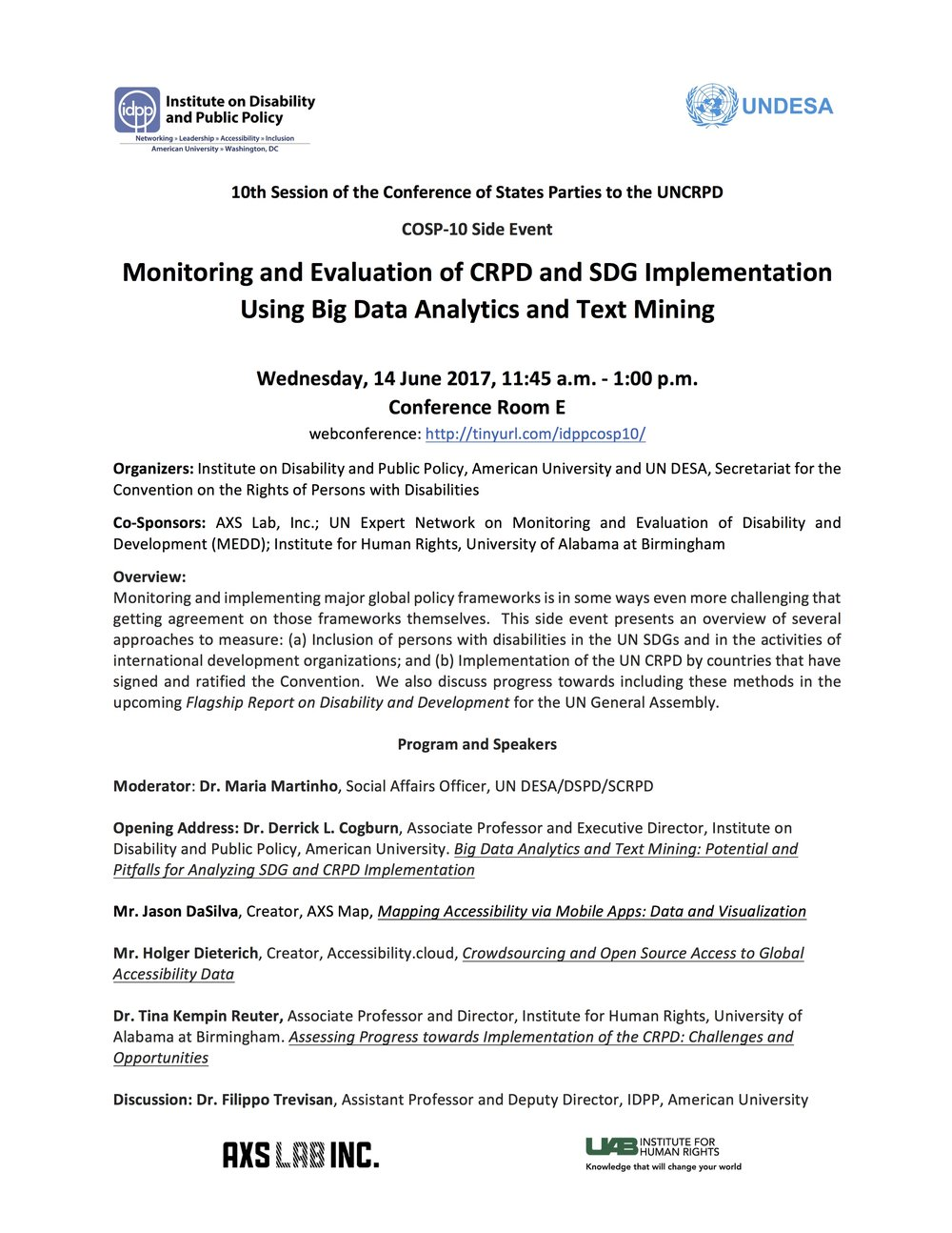 Big Data and SDGs - COSP-10-Final-v1.jpg