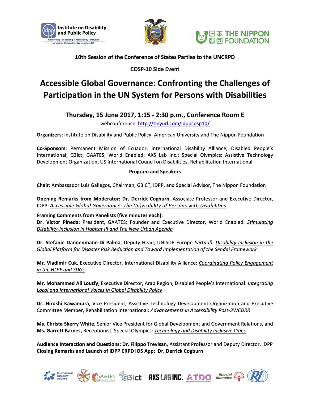 Accessible Global Governance-COSP-10-Final-v1.jpg