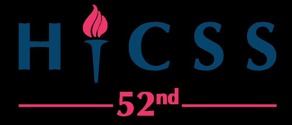 hicss52-logo-transparent.png