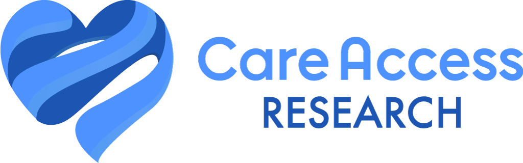Care Access Research