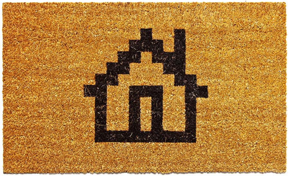Doormat.png
