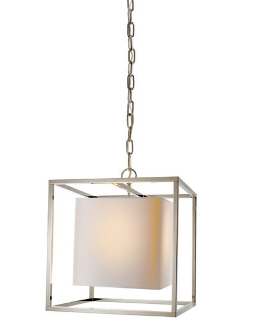 Circa Lighting $840.00