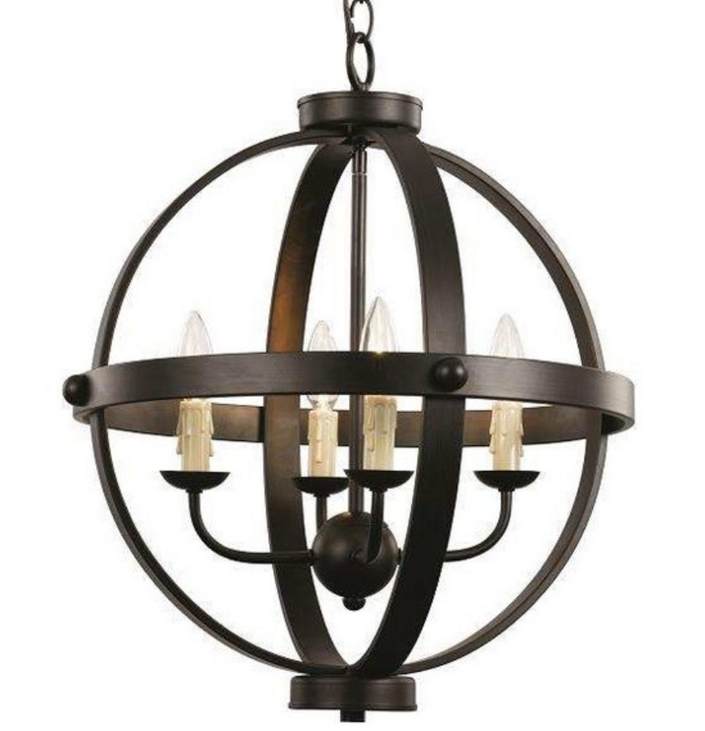 Trans Globe Lighting $226.40