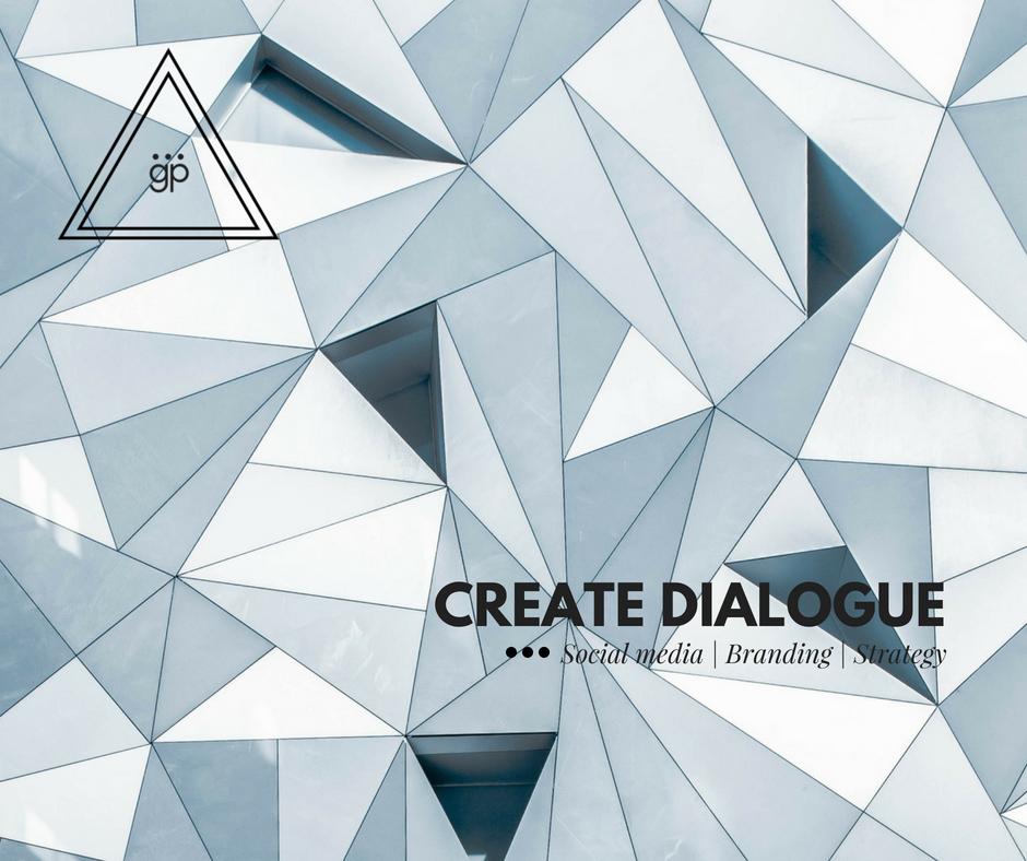 create dialogue.png