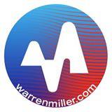 warren miller.png