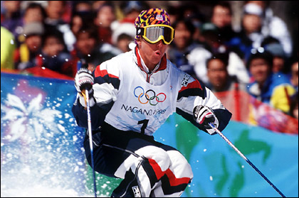 Olympic run.jpg
