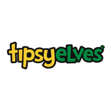 tipsy elves.png