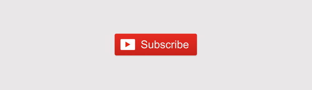 youtube_subscribe_button__2014__by_just_browsiing-d7qkda4.png