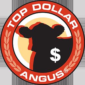top_dollar_angus_logo_1.PNG