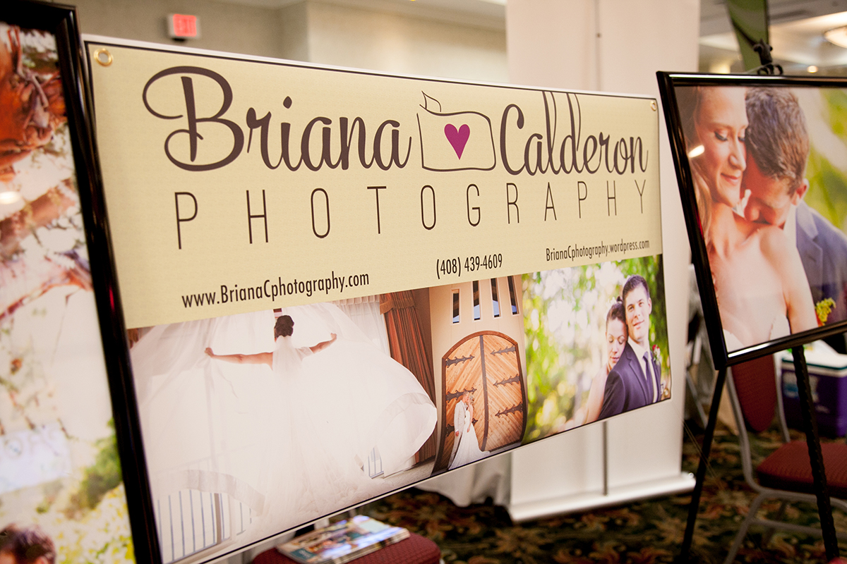 Bridal fair_blog2