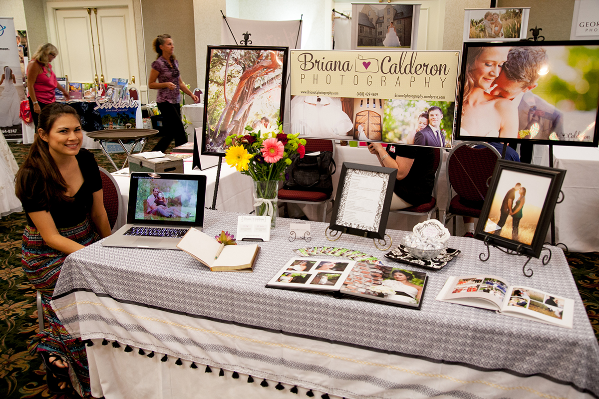 Bridal fair_blog3