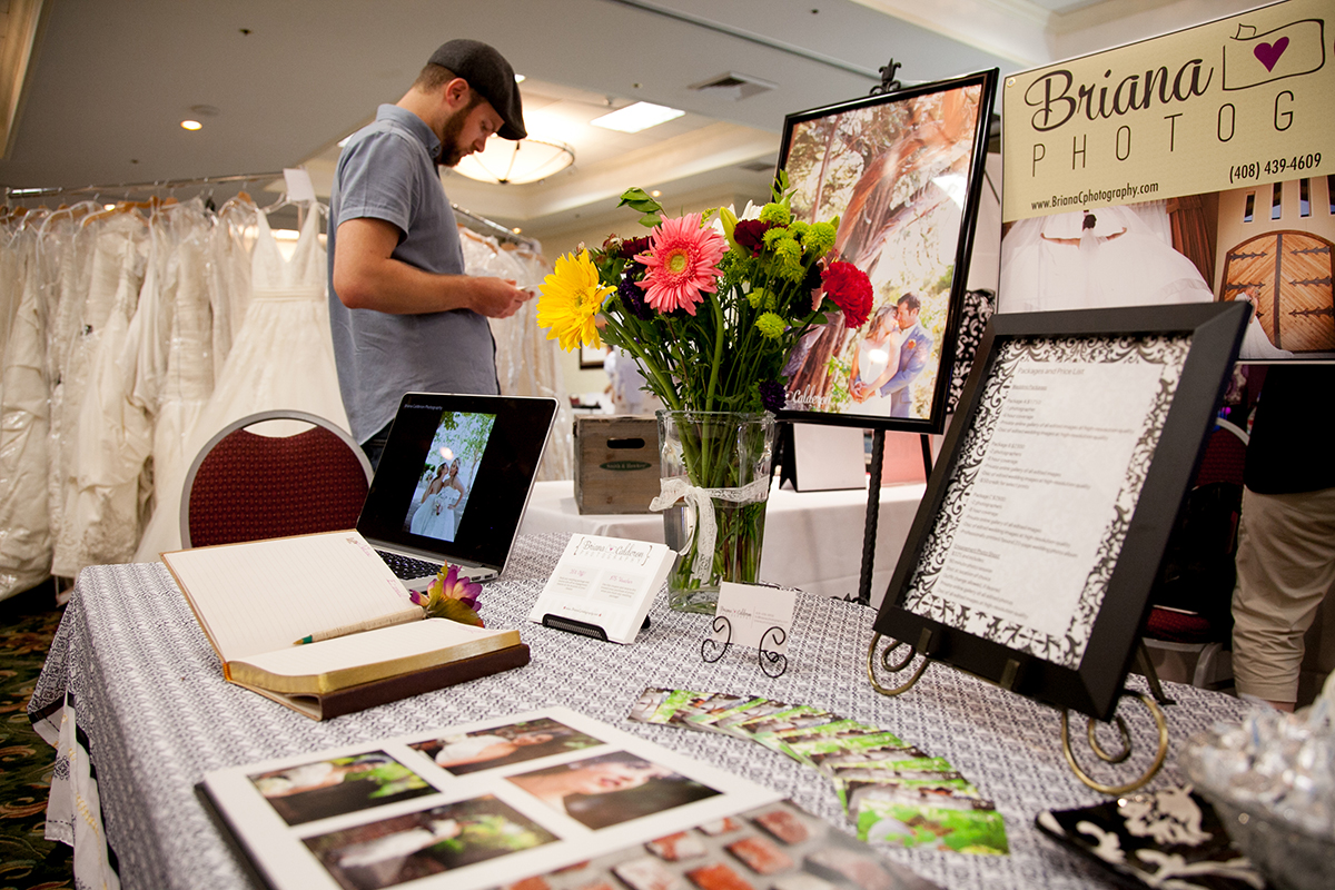 bridal fair_blog4