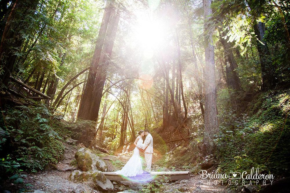 jf-wedding-8558.jpg