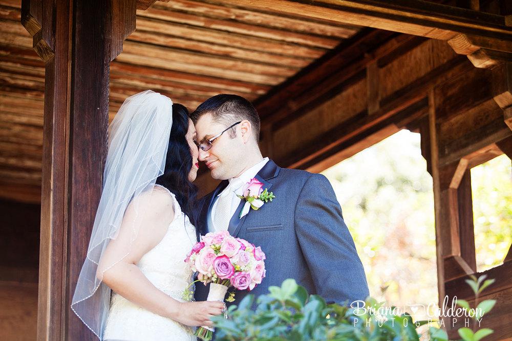 cs-wedding-6418.jpg