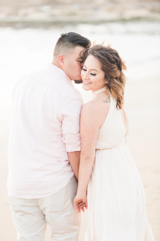 B&V Engagement-2909.jpg