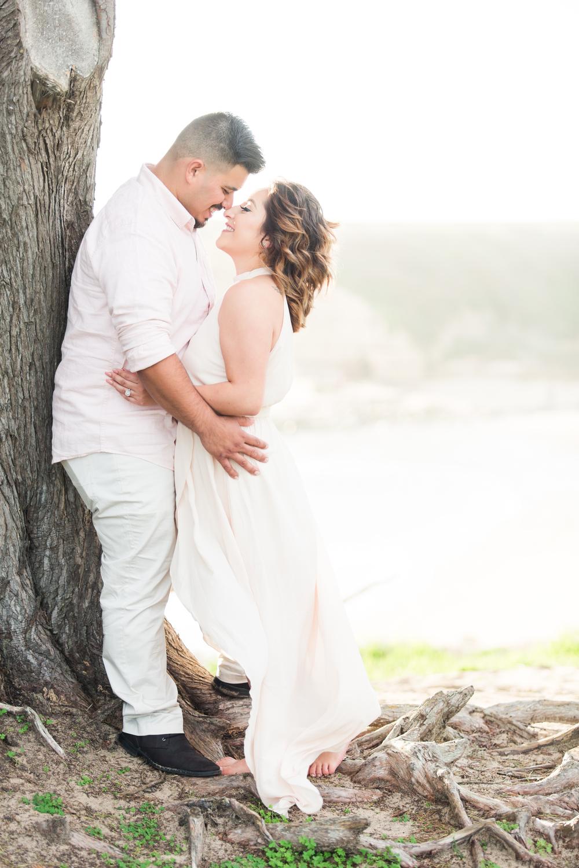 B&V Engagement-2558.jpg