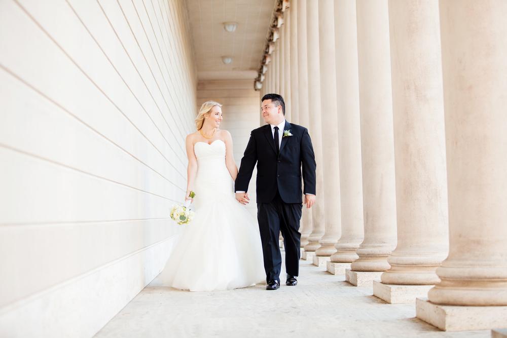 RM Wedding-6193.jpg