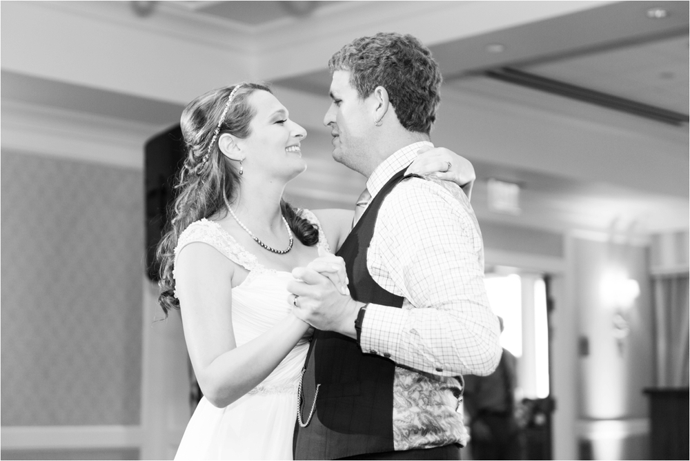 Photos by Briana Calderon Photography_0091.jpg