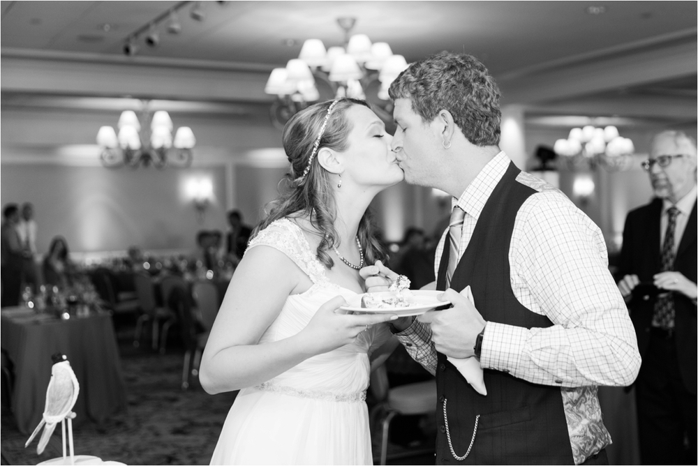 Photos by Briana Calderon Photography_0095.jpg