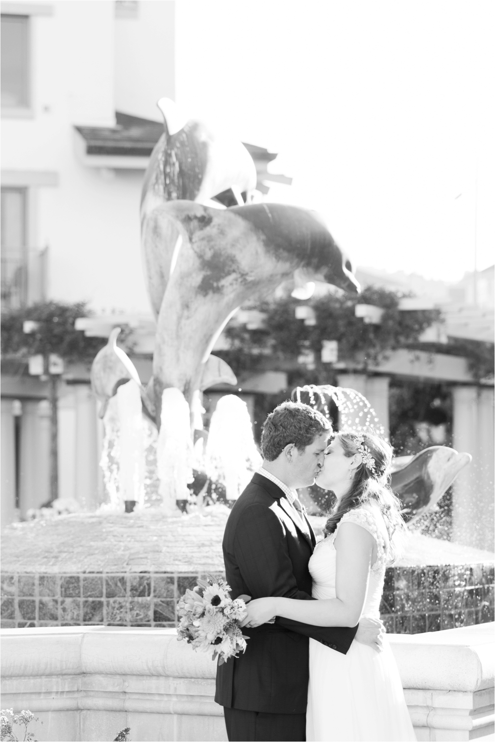 Photos by Briana Calderon Photography_0097.jpg