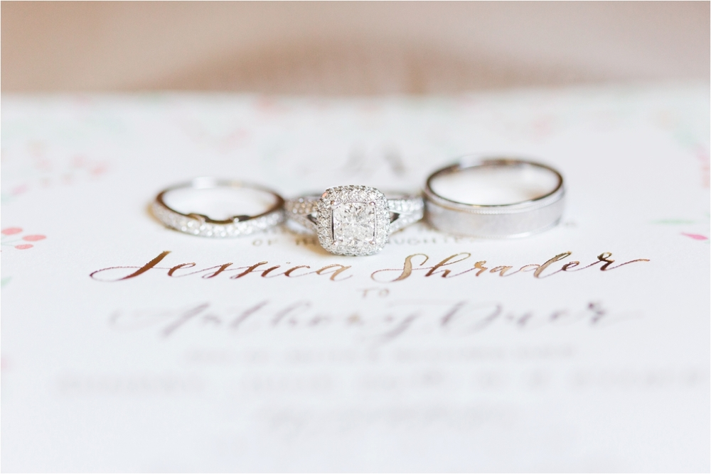 Nestldown wedding Photos by Briana Calderon Photography_0198.jpg