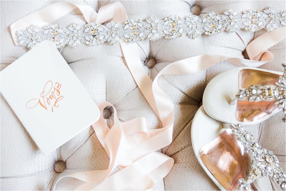 Nestldown wedding Photos by Briana Calderon Photography_0196.jpg