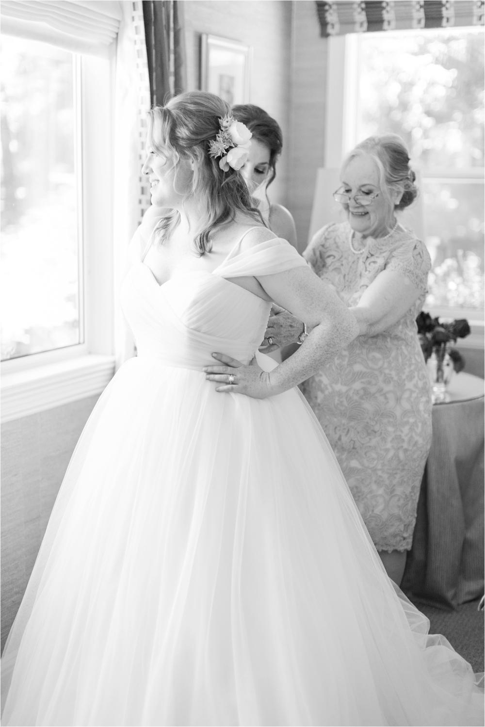 Nestldown wedding Photos by Briana Calderon Photography_0192.jpg