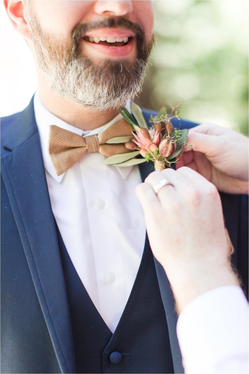 Nestldown wedding Photos by Briana Calderon Photography_0193.jpg