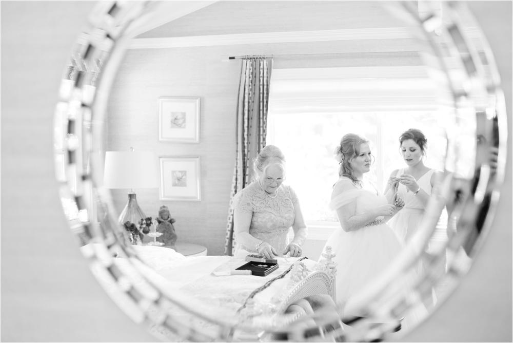 Nestldown wedding Photos by Briana Calderon Photography_0189.jpg