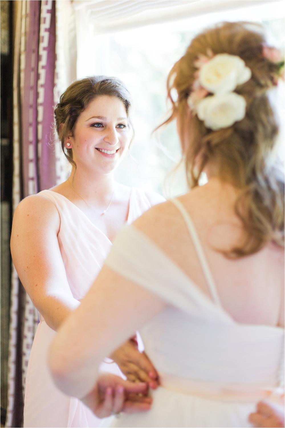 Nestldown wedding Photos by Briana Calderon Photography_0190.jpg