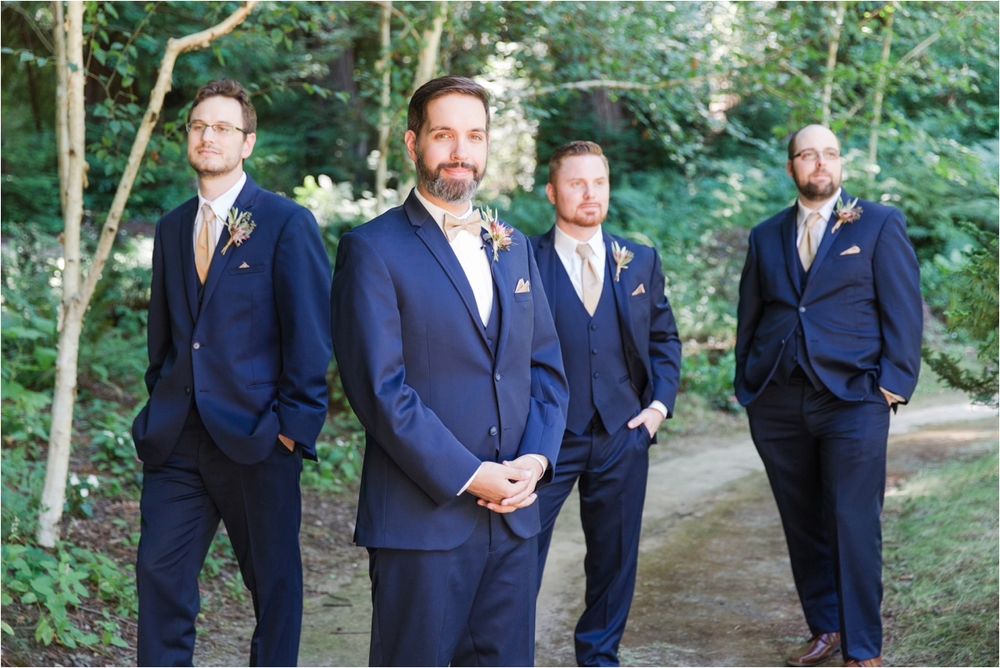 Nestldown wedding Photos by Briana Calderon Photography_0188.jpg