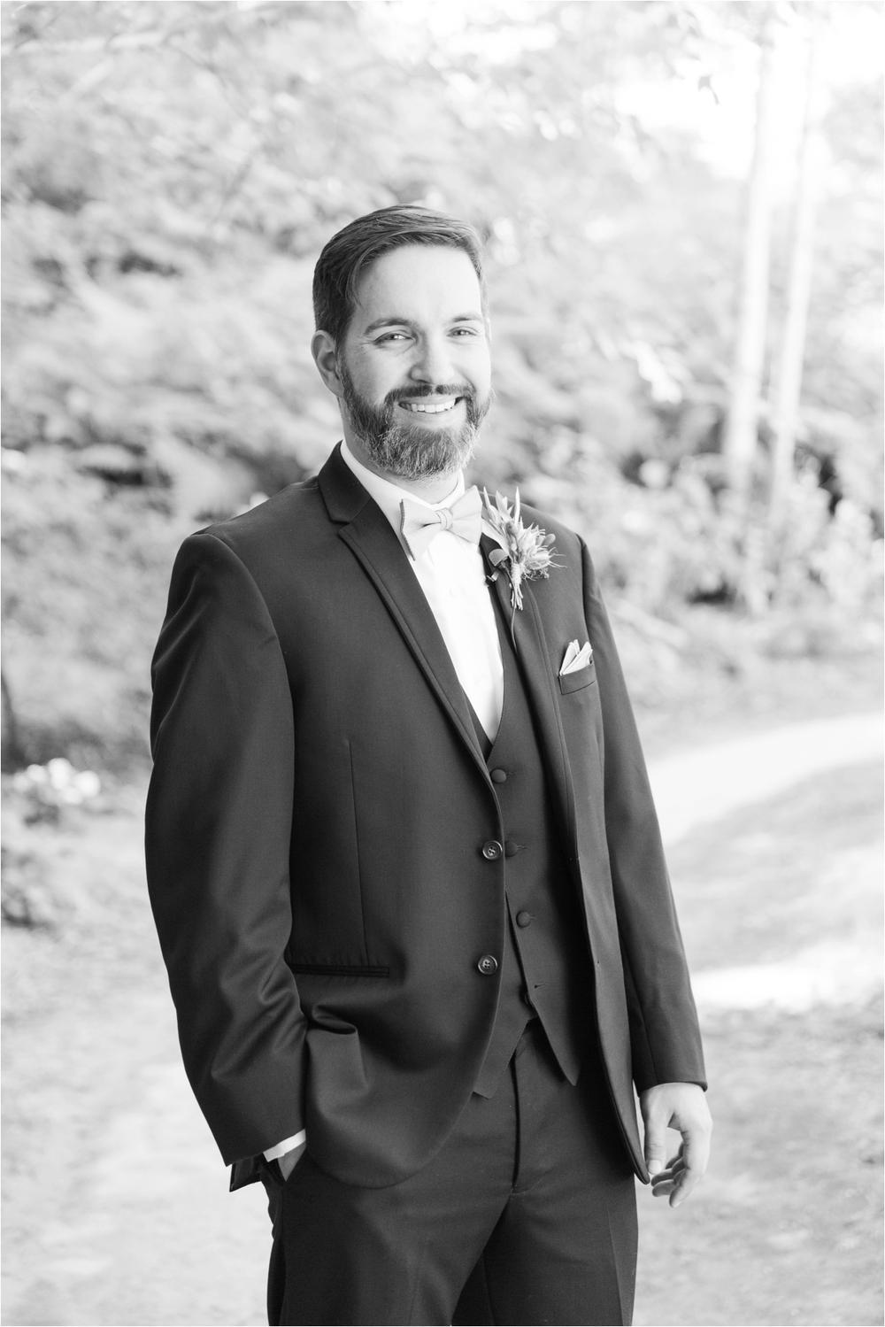 Nestldown wedding Photos by Briana Calderon Photography_0187.jpg