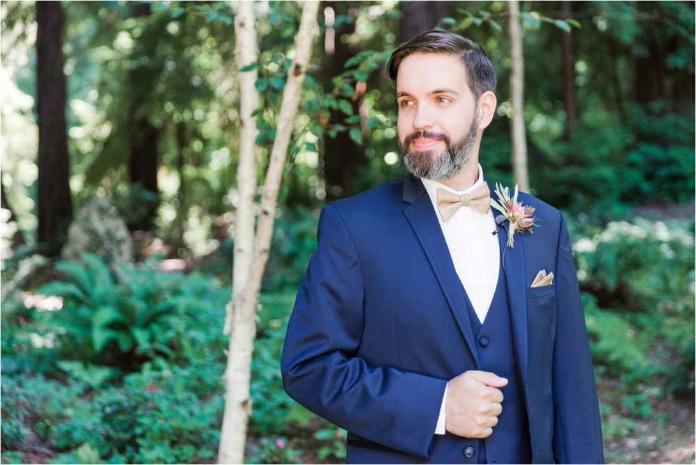 Nestldown wedding Photos by Briana Calderon Photography_0186.jpg