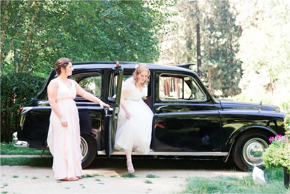 Nestldown wedding Photos by Briana Calderon Photography_0185.jpg