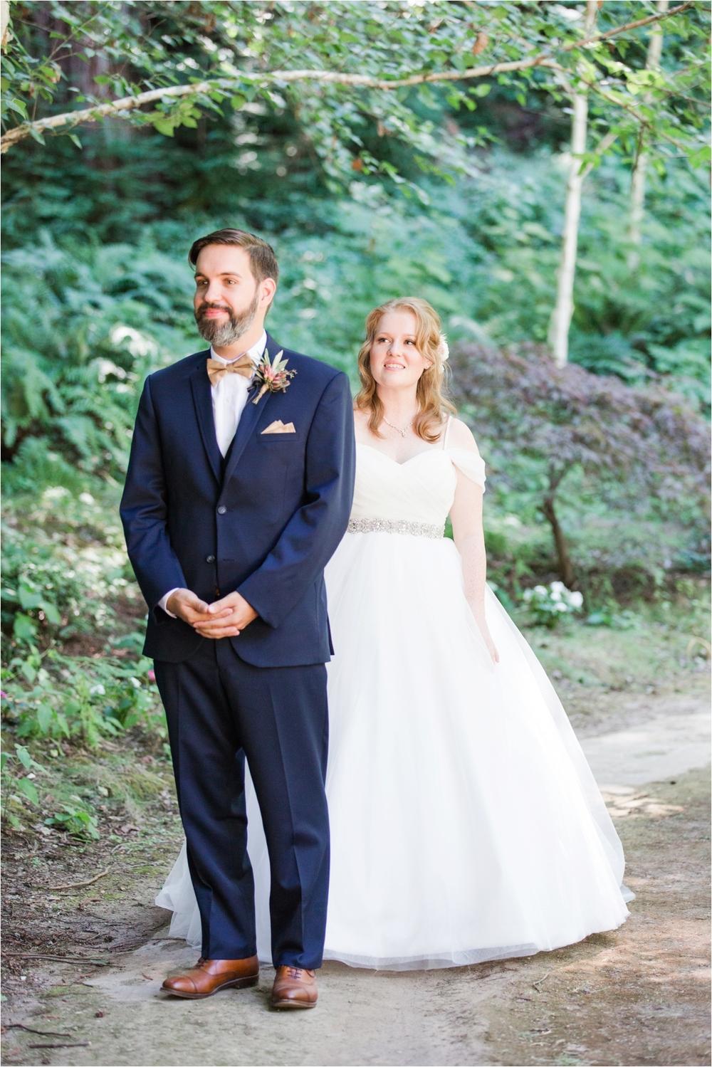 Nestldown wedding Photos by Briana Calderon Photography_0184.jpg
