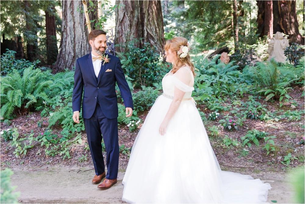 Nestldown wedding Photos by Briana Calderon Photography_0183.jpg