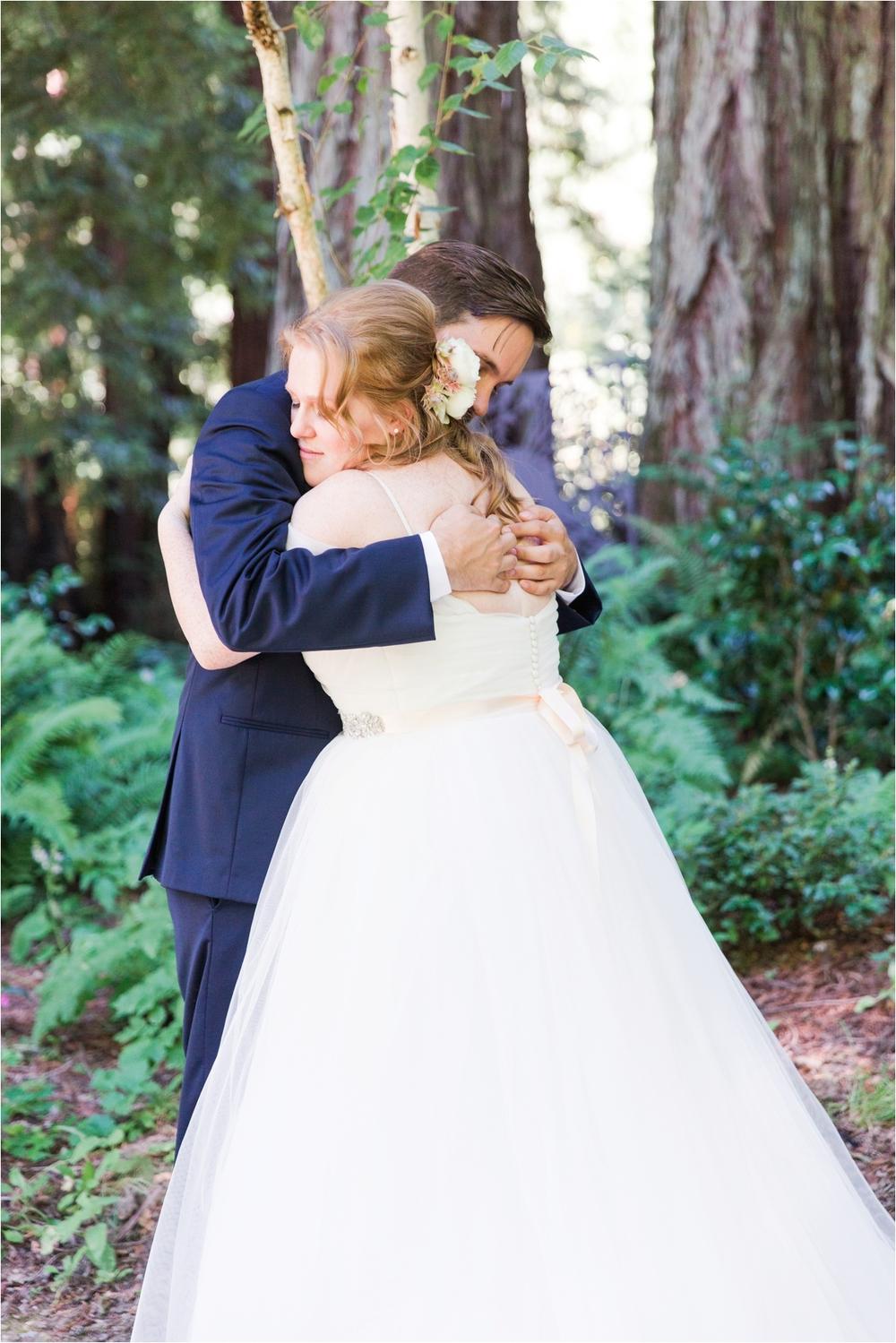 Nestldown wedding Photos by Briana Calderon Photography_0181.jpg