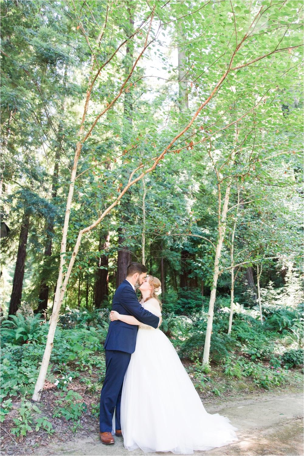 Nestldown wedding Photos by Briana Calderon Photography_0182.jpg