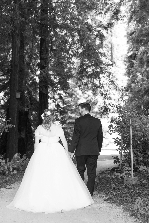 Nestldown wedding Photos by Briana Calderon Photography_0180.jpg