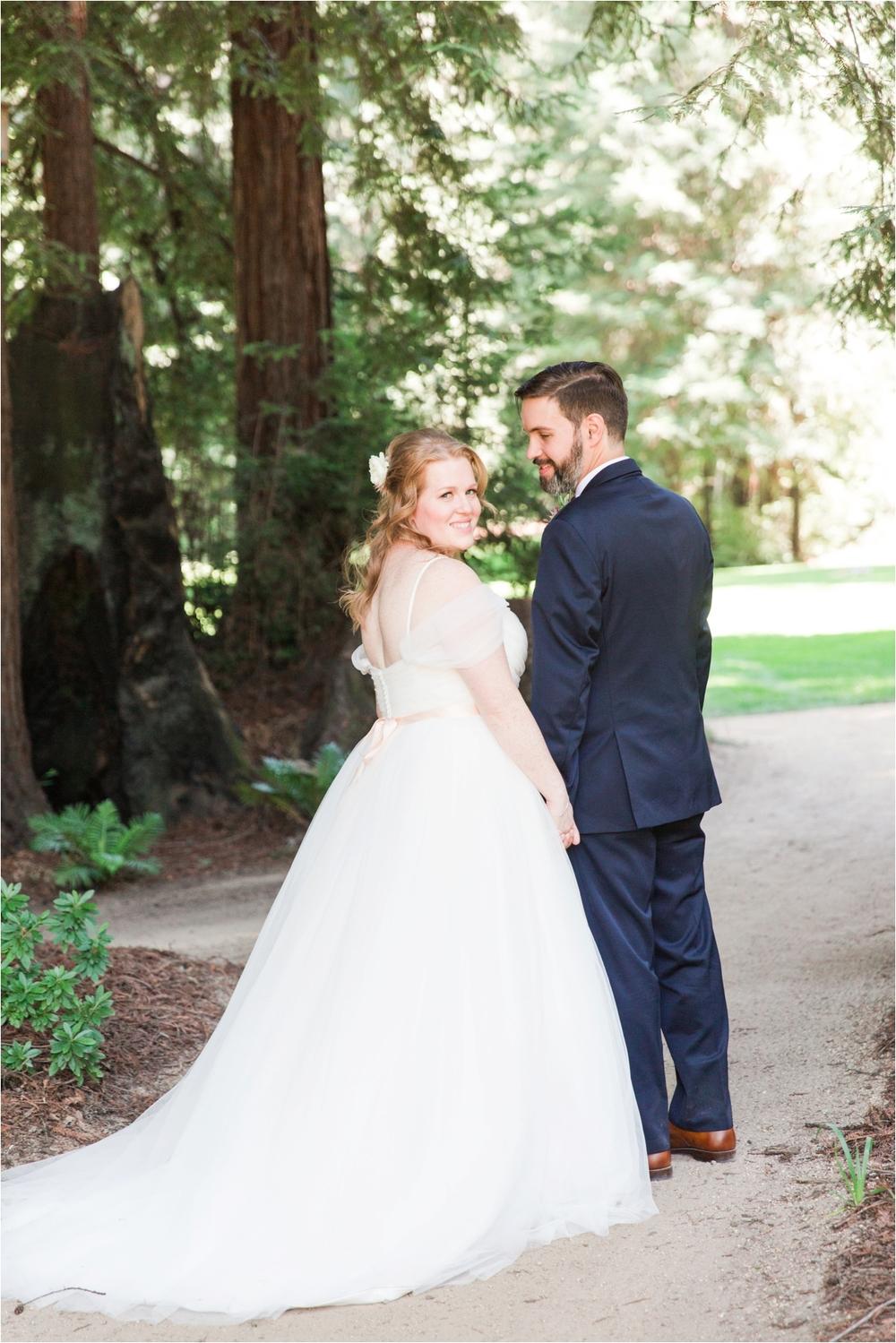 Nestldown wedding Photos by Briana Calderon Photography_0179.jpg