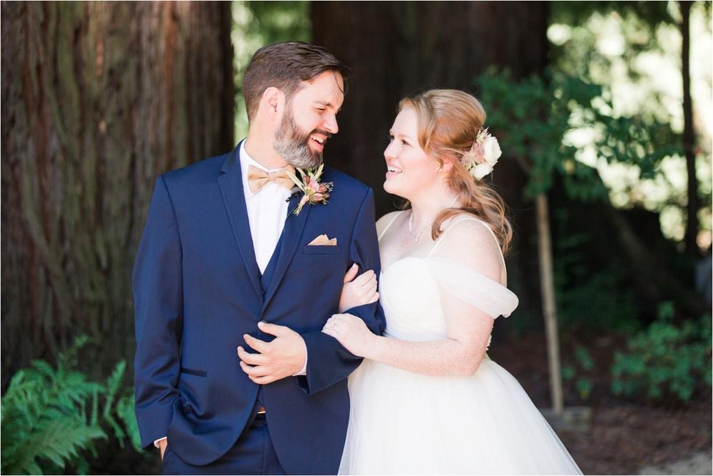 Nestldown wedding Photos by Briana Calderon Photography_0178.jpg