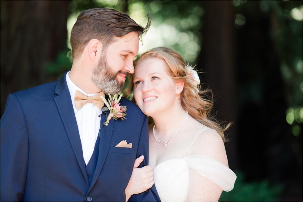 Nestldown wedding Photos by Briana Calderon Photography_0177.jpg