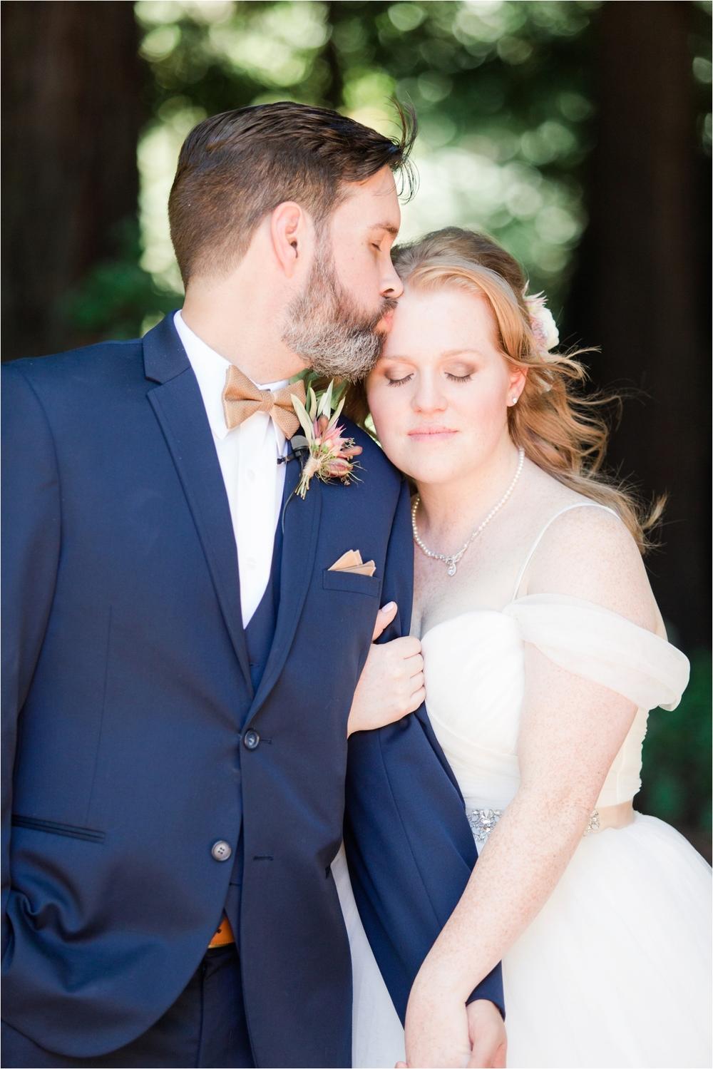 Nestldown wedding Photos by Briana Calderon Photography_0176.jpg